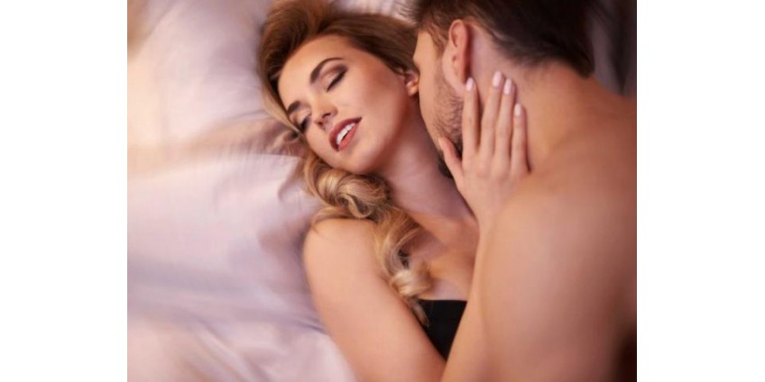 Как понять, что девушка кончила: признаки того, что женщина получила оргазм