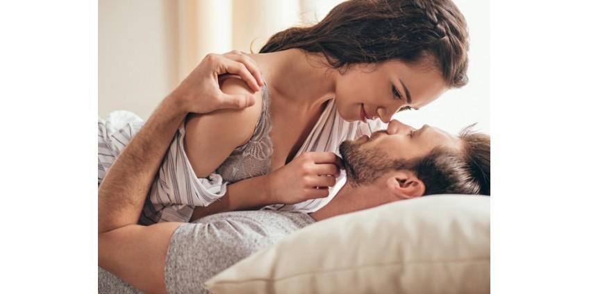 Причины, почему муж не хочет близости с женой: советы, что делать, если больше нет секса