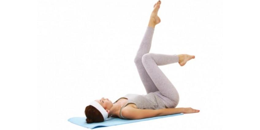 Укрепление мышц тазового дна женщинам: как укрепить, упражнения и миостимуляция мышц тазового дна