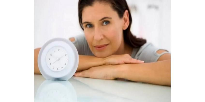 Климакс у женщин: симптомы и возраст наступления - первые признаки и проявления перед тем, как начинается менопауза
