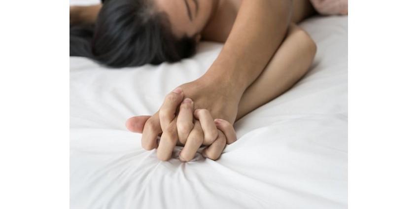 Как получить вагинальный оргазм: научиться испытывать самой - техника и практические советы
