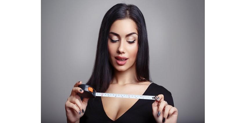 Имеет ли значение размер члена для женщин: результаты опроса девушек, насколько это важно в сексе