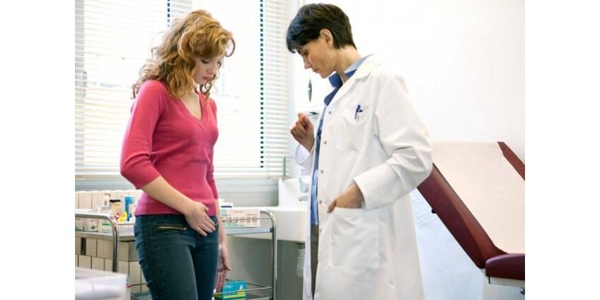 Опущение задней и передней стенок влагалища: симптомы, лечение, причины и степени заболевания