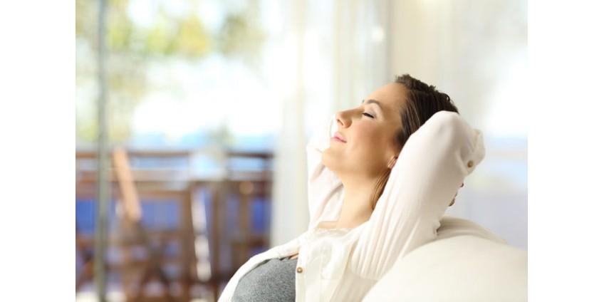 Миостимулятор для интимных мышц: что это такое и как им пользоваться — лучший электростимулятор для мышечных тканей тазового дна