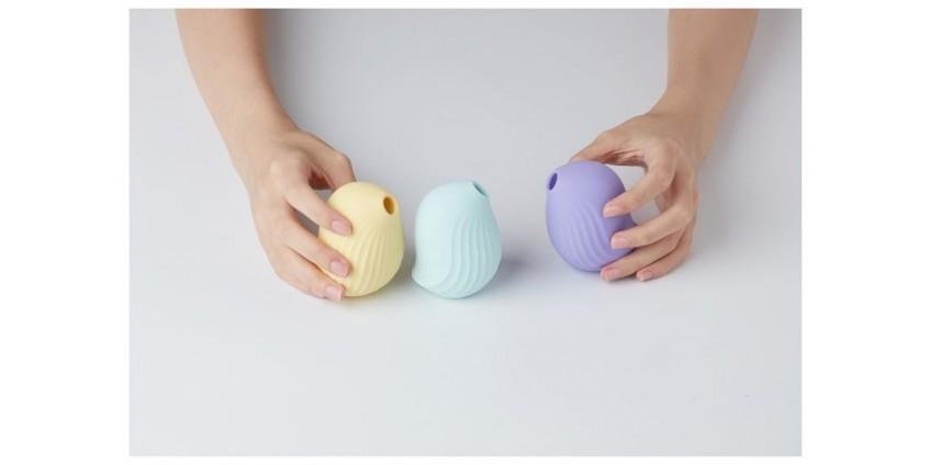 Cuddly Bird: что это такое — как пользоваться вакуумным вибростимулятором — обзор модели, отзывы, размеры вибратора