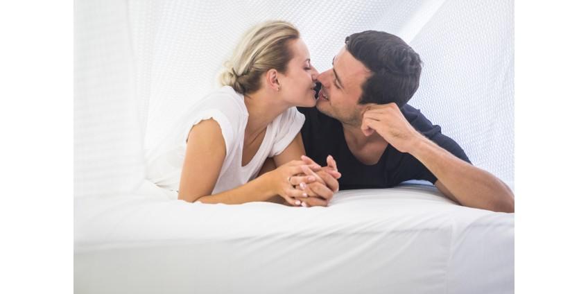Как подготовиться к сексу девушке: что нужно сделать перед интимной близостью женщине