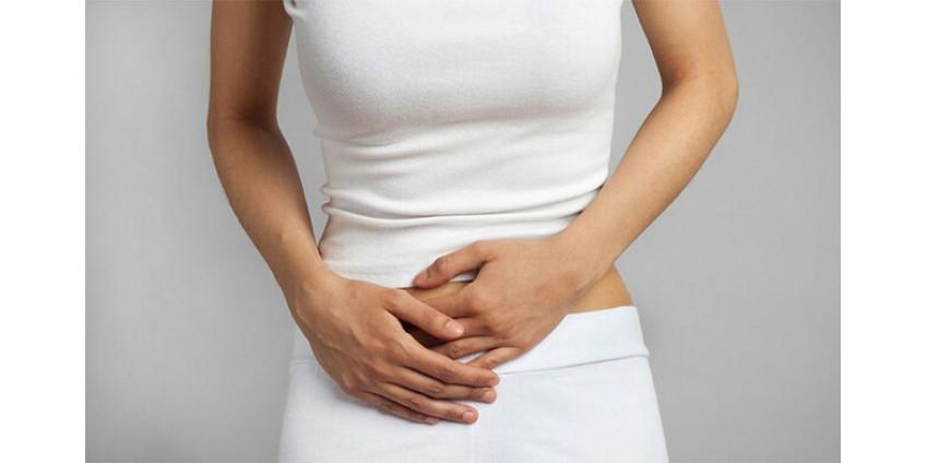 Недержание мочи у женщин: от чего это происходит и как вылечить — лечение, признаки, профилактика, причины моченедержания