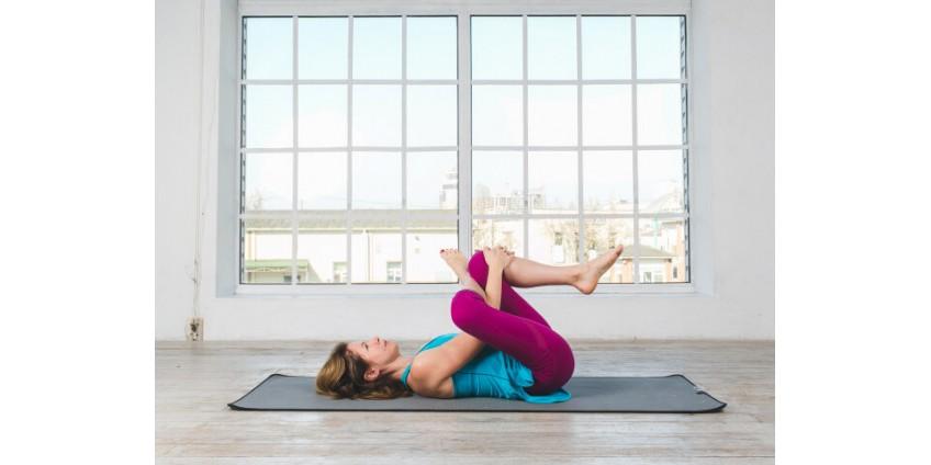 Как укрепить мышцы влагалища: тренировка, упражнения для сужения и укрепления