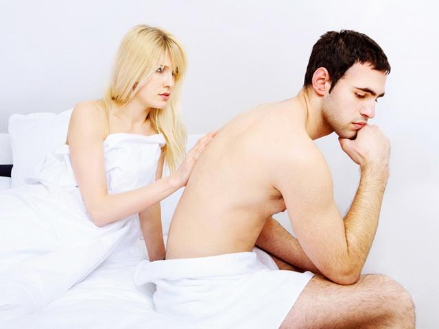 когда можно заниматься сексом после естественных родов