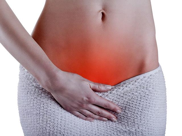 как восстановить вагину после родов