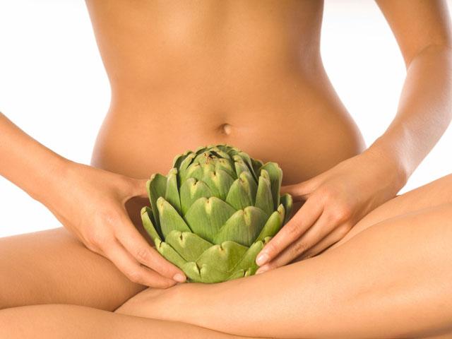 как укрепить мышцы вагины