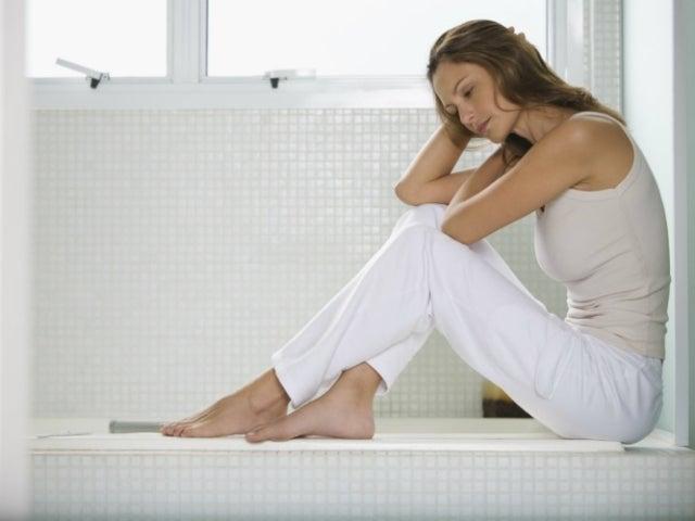 упражнения для укрепления стенок влагалища