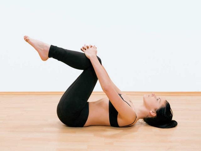 упражнение вумбилдинга в домашних условиях