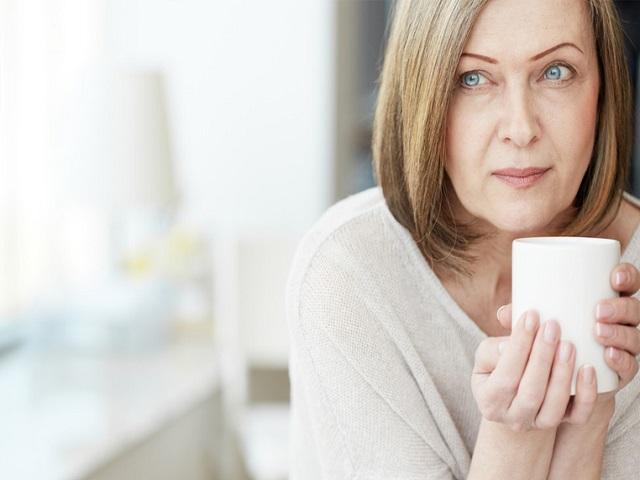климакс у женщин симптомы возраст признаки