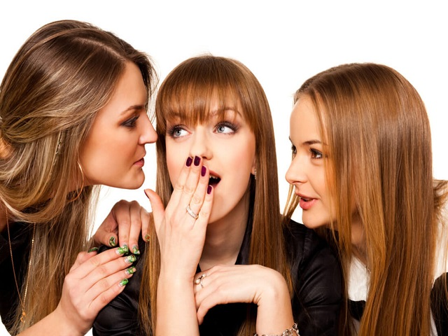 снижение либидо у женщин