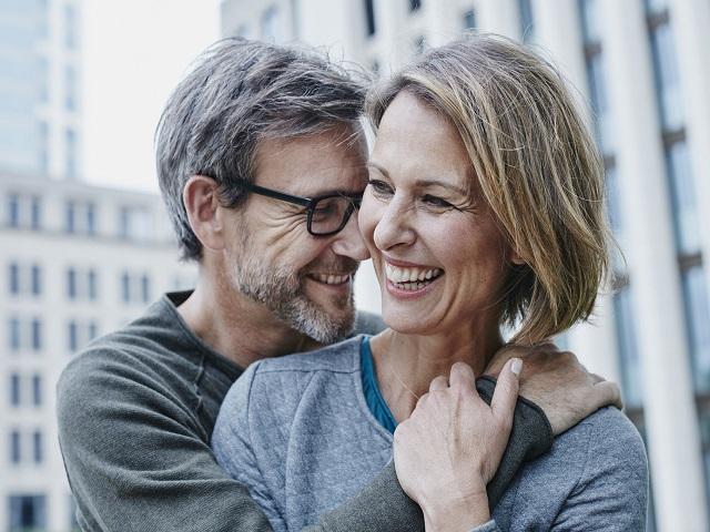 как повысить либидо у женщины после 40