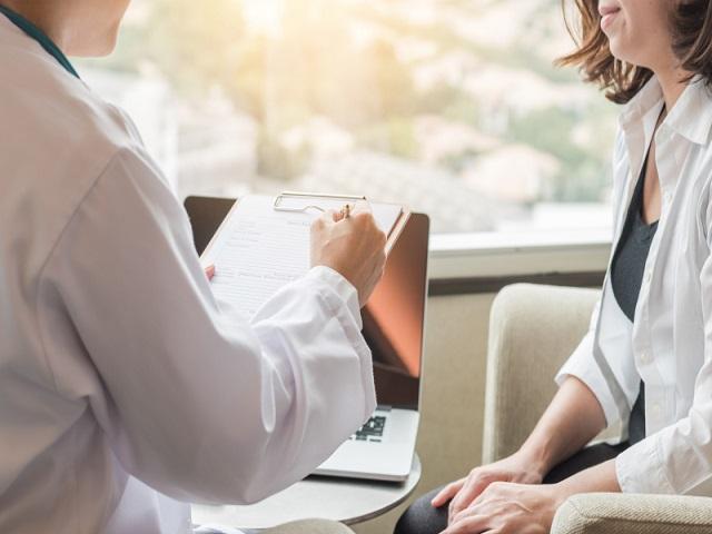 как повысить женское либидо в домашних условиях