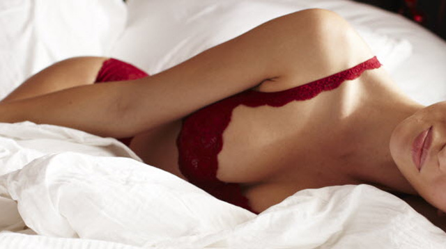 техника мастурбации для женщин