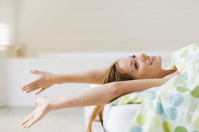 как правильно мастурбировать в ванне