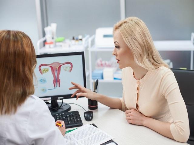 лучшие оральные контрацептивы