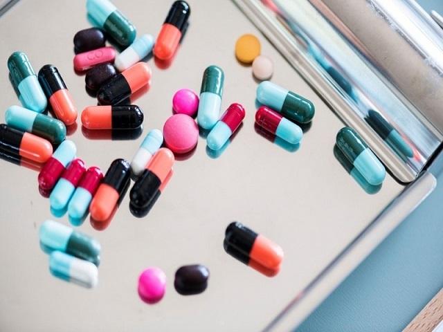 противозачаточные таблетки какие лучше