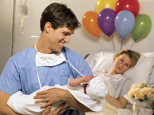 как родить без разрывов советы врачей