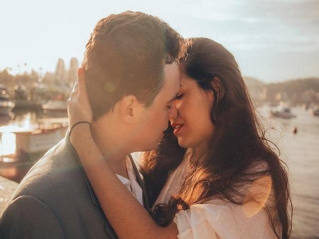 как разнообразить интимную жизнь