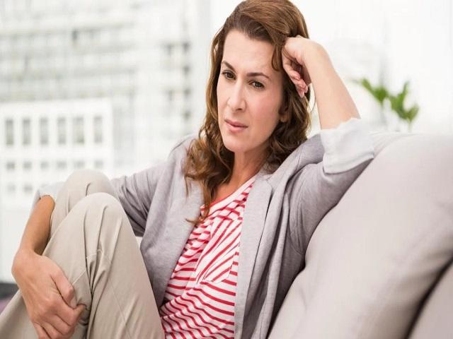 повышенный тестостерон у женщин лечение