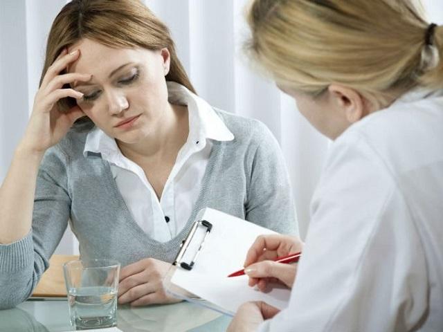 признаки повышенного тестостерона у женщин