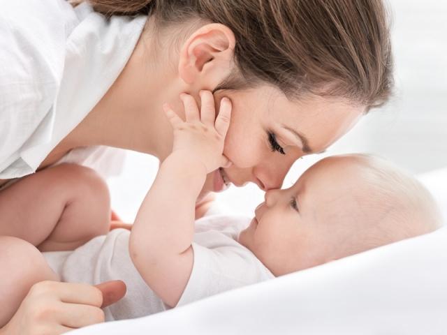 как сократить влагалище после родов